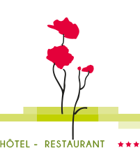 Hotel Restaurant Saint Bonnet le Froid